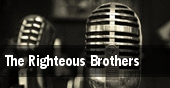 The Righteous Brothers Pauma Valley tickets