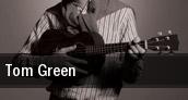 Tom Green San Francisco tickets