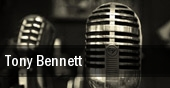 Tony Bennett Anchorage tickets