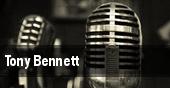 Tony Bennett Charlottesville tickets