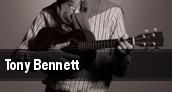 Tony Bennett Kennedy Center Concert Hall tickets