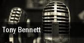Tony Bennett San Francisco tickets