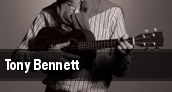 Tony Bennett The Hanover Theatre for the Performing Arts tickets