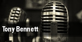Tony Bennett Zappos Theater at Planet Hollywood tickets
