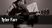 Tyler Farr Des Moines tickets