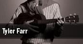 Tyler Farr Fort Worth tickets