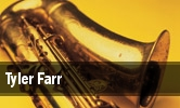 Tyler Farr Ottawa tickets