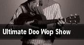 Ultimate Doo Wop Show Beacon Theatre tickets