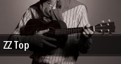 ZZ Top Hampton tickets