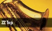 ZZ Top PNC Music Pavilion tickets