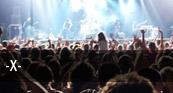 -X- Anaheim tickets