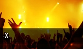 -X- Mcmenamins Crystal Ballroom tickets