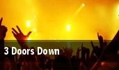 3 Doors Down Frisco tickets