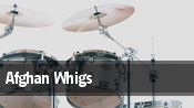 Afghan Whigs Cleveland tickets