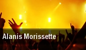 Alanis Morissette Sound Academy tickets