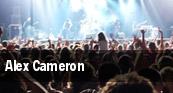Alex Cameron Detroit tickets