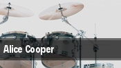 Alice Cooper Saint Paul tickets