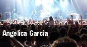Angelica Garcia tickets
