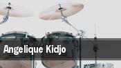 Angelique Kidjo Somerville tickets