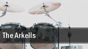 Arkells Hamilton tickets
