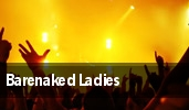 Barenaked Ladies 5th Street Beach Stage tickets