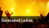 Barenaked Ladies Bethlehem tickets