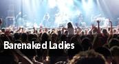 Barenaked Ladies McMenamins Historic Edgefield Amphitheater tickets