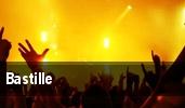 Bastille Orlando tickets
