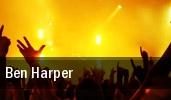 Ben Harper Tulsa tickets