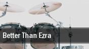 Better Than Ezra Philadelphia tickets