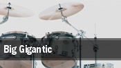 Big Gigantic Knitting Factory Concert House tickets