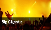 Big Gigantic Plaza Theatre tickets