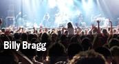 Billy Bragg Berklee Performance Center tickets