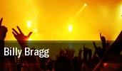 Billy Bragg El Rey Theatre tickets