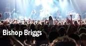 Bishop Briggs tickets
