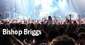 Bishop Briggs Seattle tickets