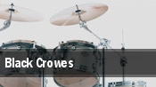 Black Crowes Burlington tickets