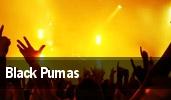Black Pumas Cincinnati tickets