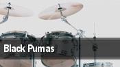 Black Pumas Harrisburg tickets