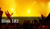 Blink 182 Portland tickets