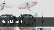 Bob Mould Easton tickets