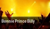 Bonnie Prince Billy South Burlington tickets