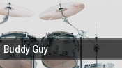 Buddy Guy Birmingham tickets