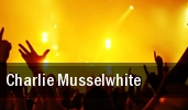 Charlie Musselwhite Chicago tickets