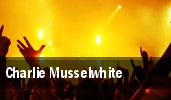 Charlie Musselwhite Stateline tickets