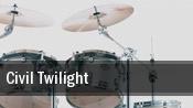 Civil Twilight Indianapolis tickets