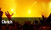Clutch 20 Monroe Live tickets