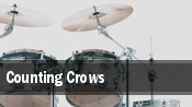 Counting Crows America's Cup Pavilion tickets