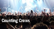 Counting Crows Detroit tickets