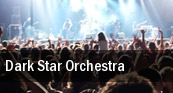 Dark Star Orchestra The Fillmore tickets